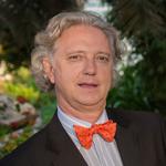 Philippe Schwartz