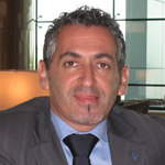 Samir Abi FREM