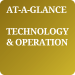 at-a-glance_2