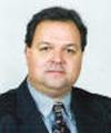 Dimitris Kontinopoulos