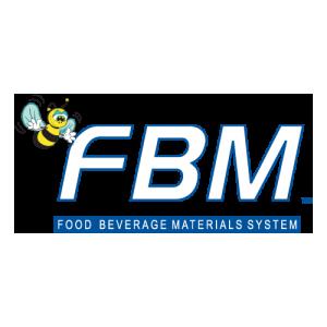 fbm1-300x300