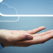 """SCM finds perfect """"home"""" within the Microsoft Cloud"""