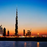 GB2B will participate in the upcoming Hotel Show in Dubai (28-30/09/2014)
