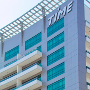 Time Hotels Group migrates to SCM replacing FBM